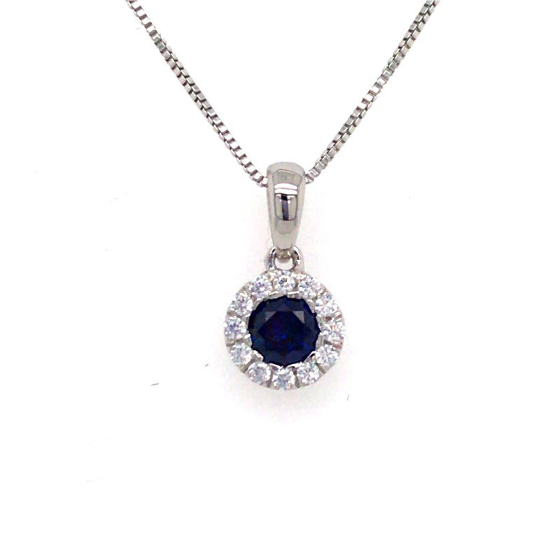 Diamond Fashion 230-04945