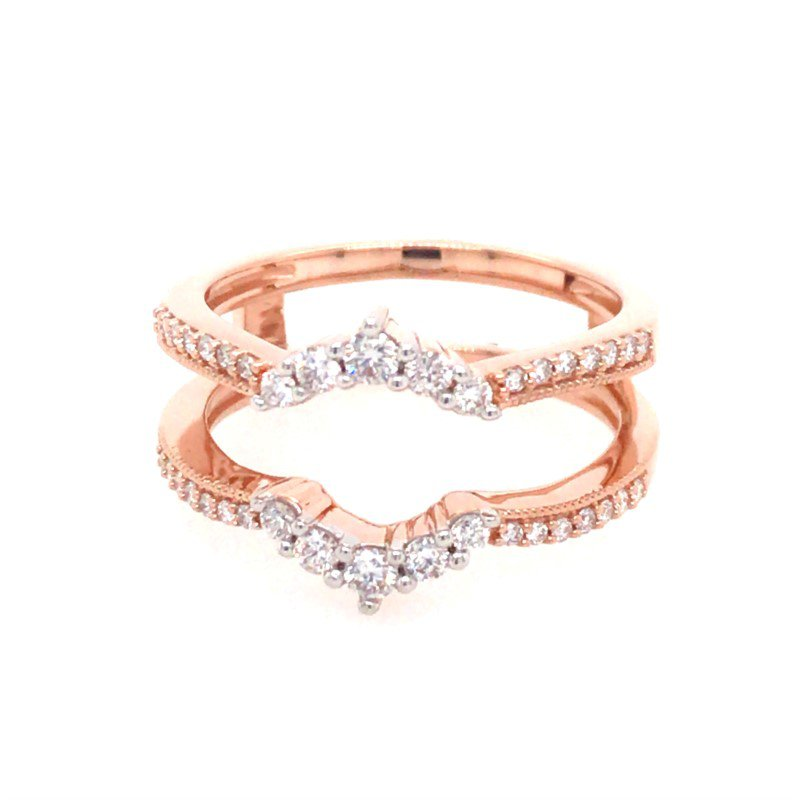 Diamond Fashion 125-01501