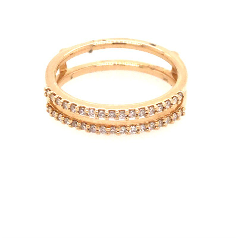 Diamond Fashion 125-01488