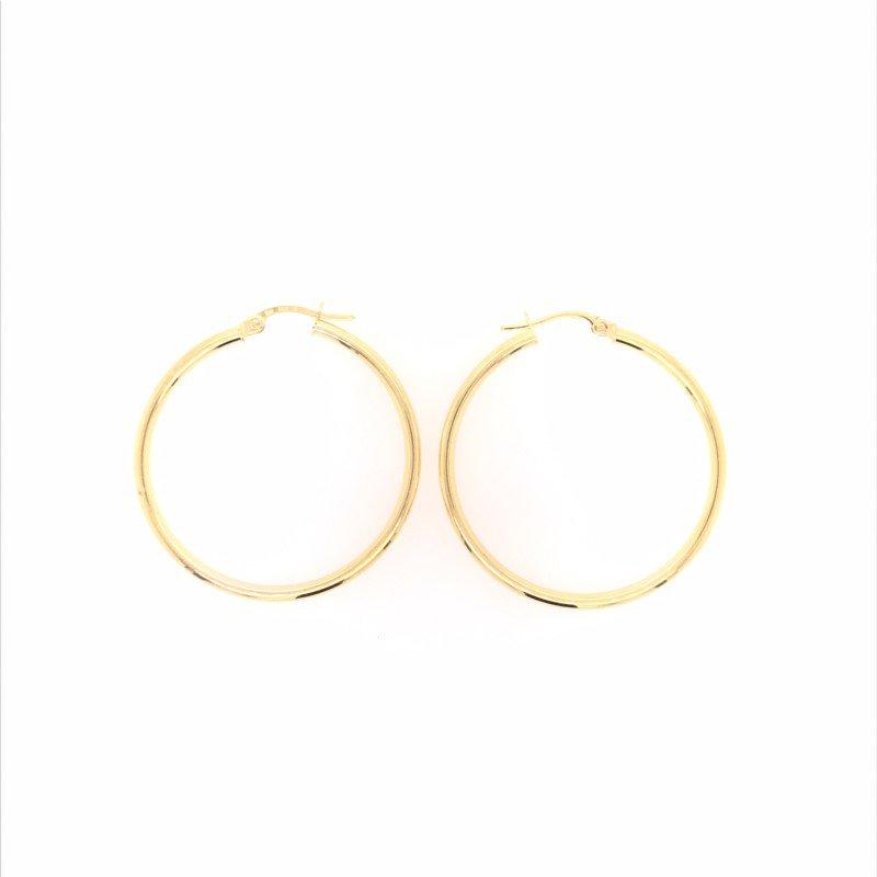 Fashion Jewelry 425-10162
