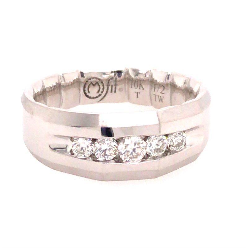 Dean's Bridal 115-00985