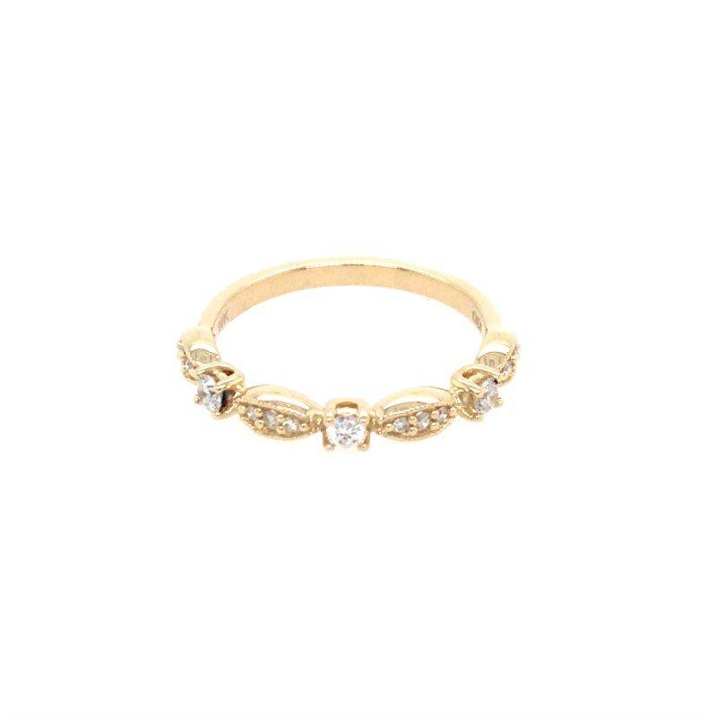 Diamond Fashion 110-02127