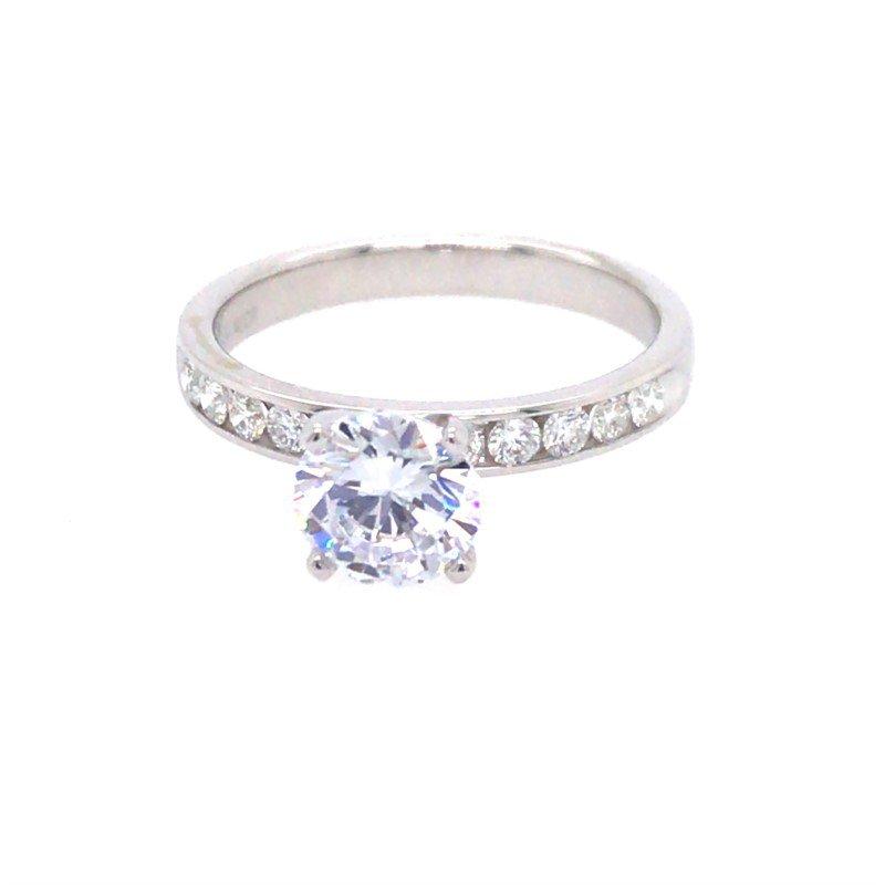 Diamond Fashion 140-01757