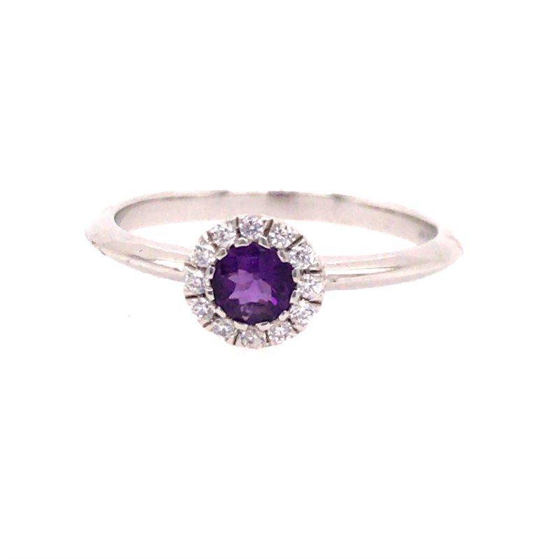 Diamond Fashion 200-2000326