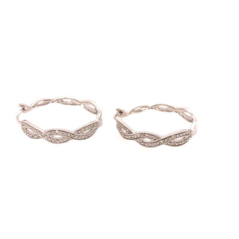 Diamond Fashion 150-03814