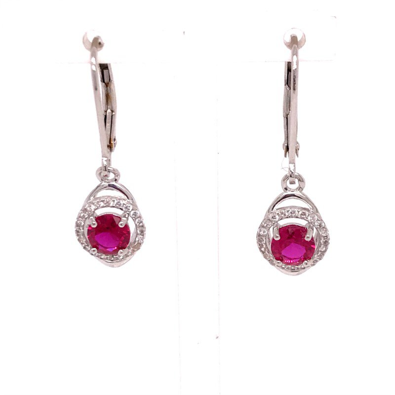 Diamond Fashion 210-03754