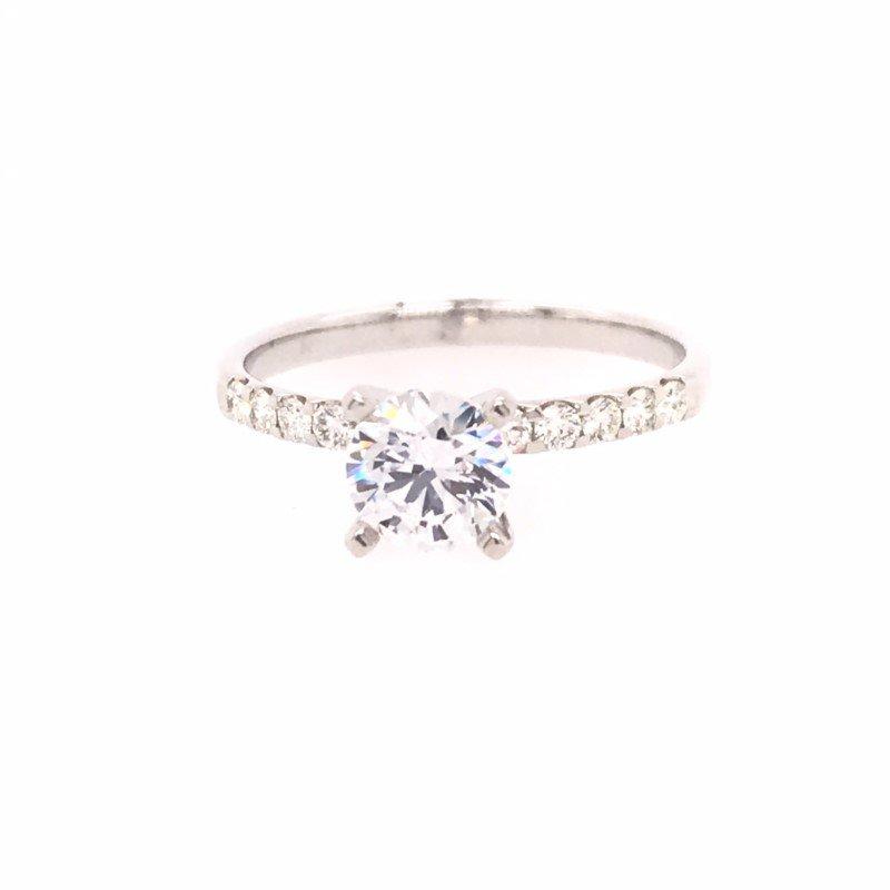 Diamond Fashion 140-01719