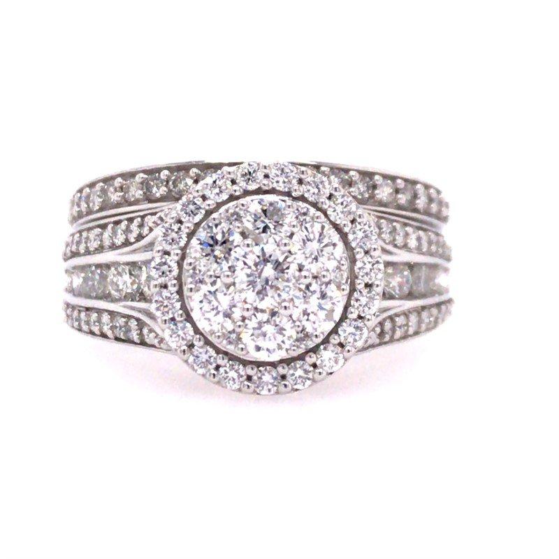 Y.O.U Bridal 105-2000161