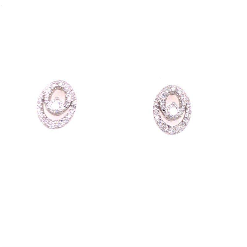 Y.O.U Bridal 150-03740