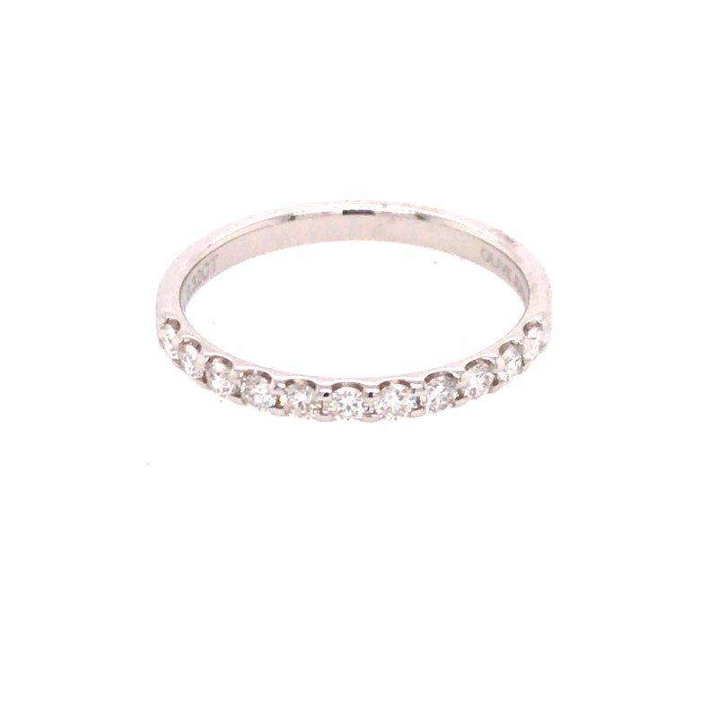 Diamond Fashion 110-02196
