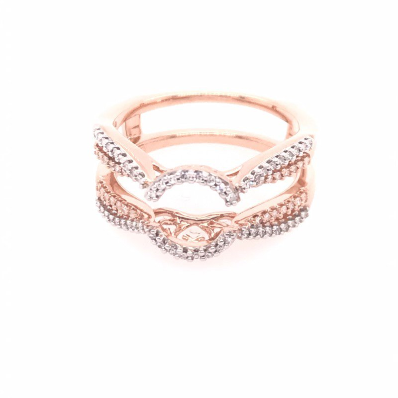 Diamond Fashion 125-01449