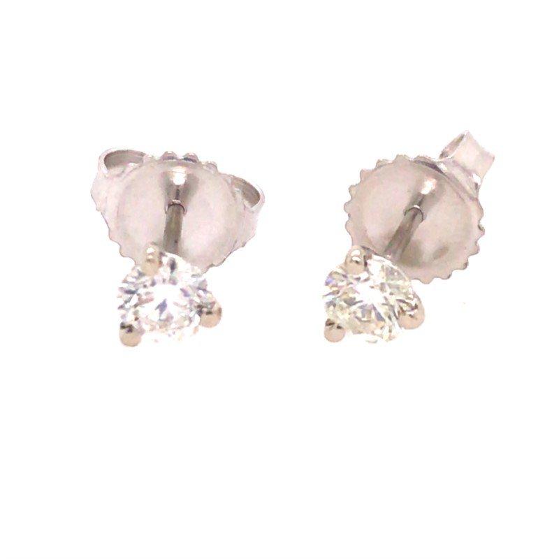 Diamond Fashion 155-2000159