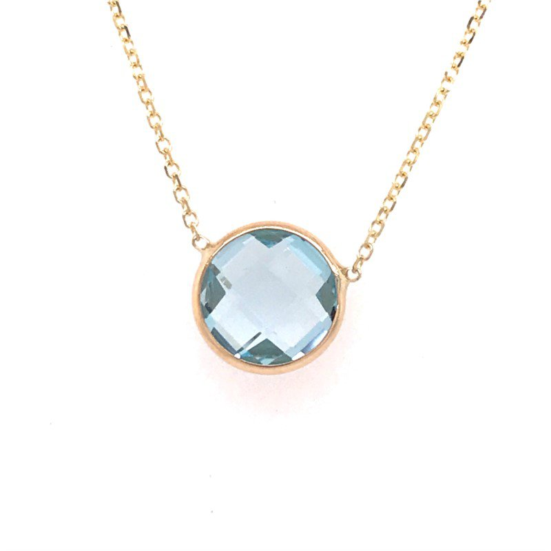 Fashion Jewelry 230-04460
