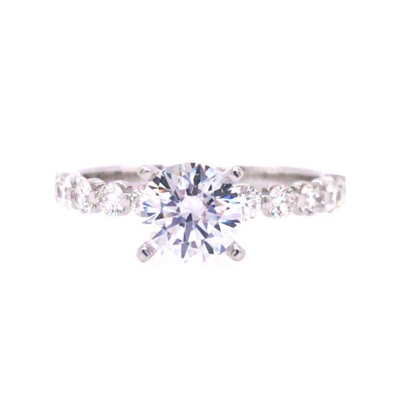 Diamond Fashion 140-01741