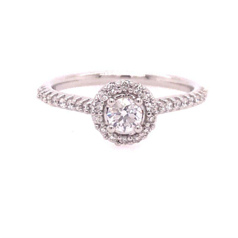 Y.O.U Bridal 105-2000136