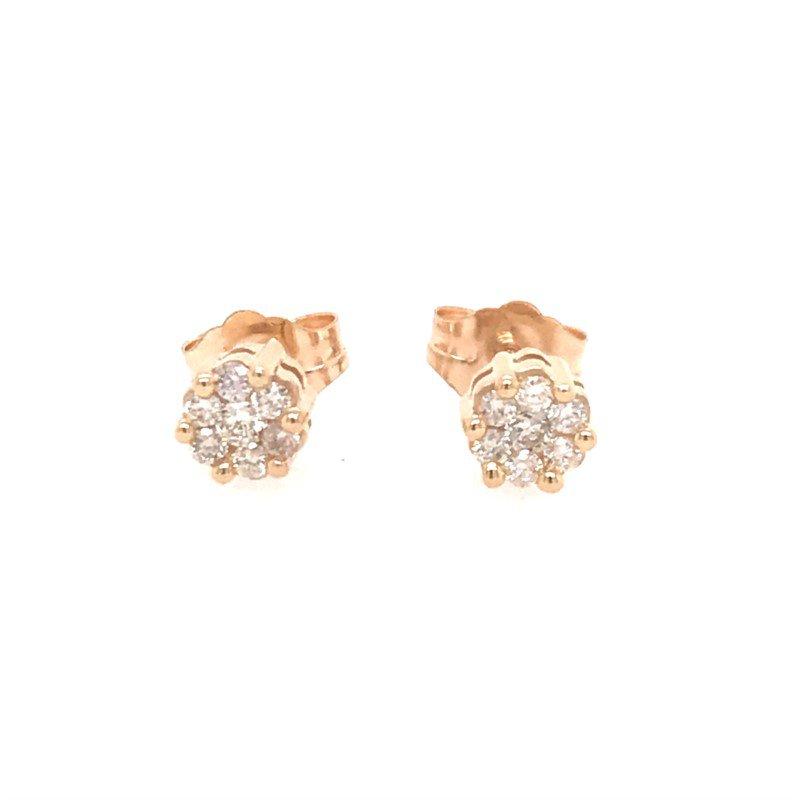 Diamond Fashion 150-03893