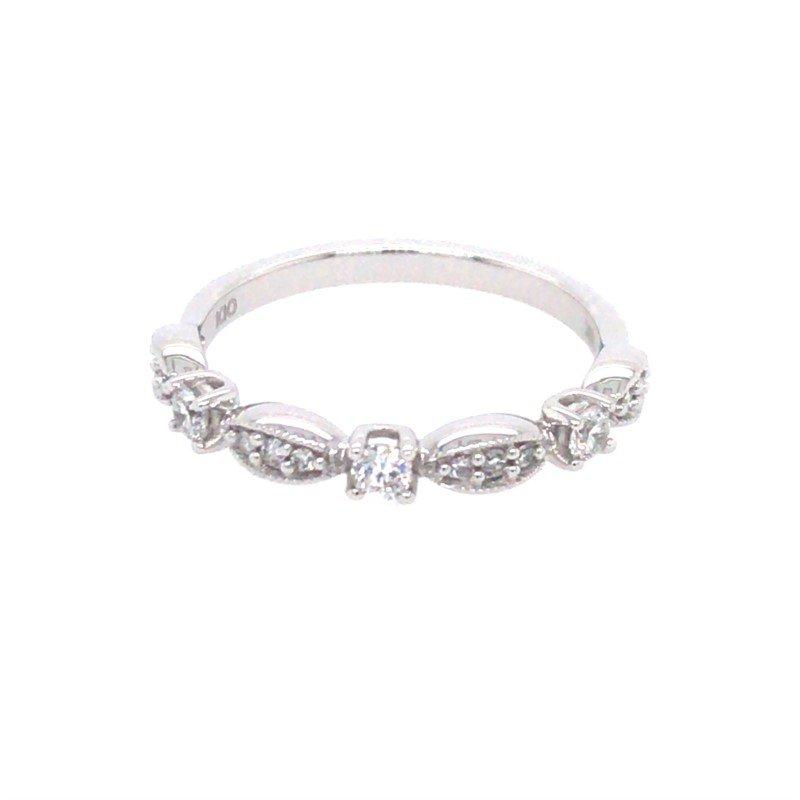 Diamond Fashion 110-02160