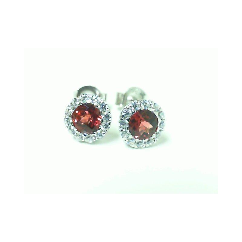 Diamond Fashion 210-2000193
