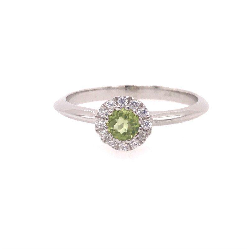 Diamond Fashion 200-2000332