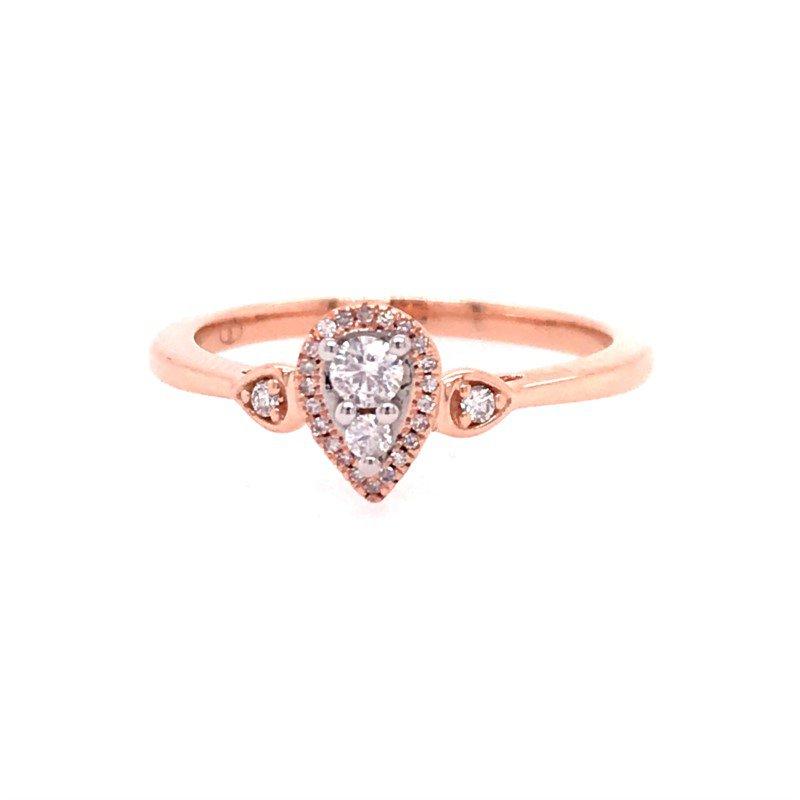 Y.O.U Bridal 105-03063