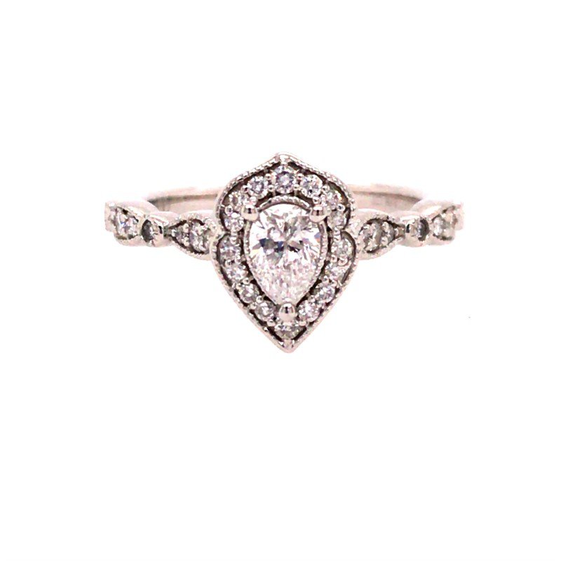 Y.O.U Bridal 105-03069