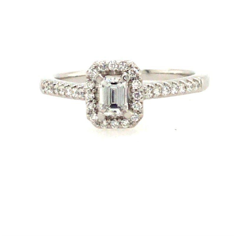Diamond Fashion 105-03178