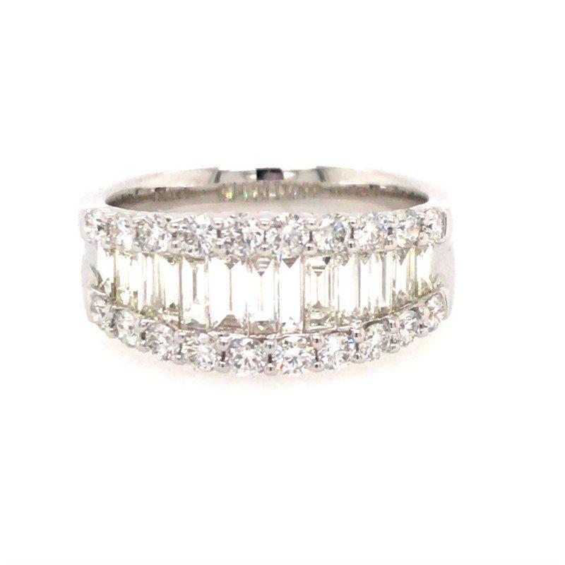 Diamond Fashion 120-01903