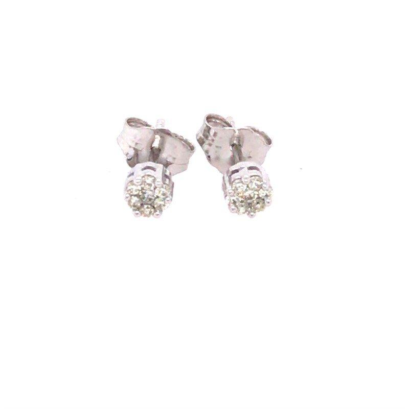 Diamond Fashion 150-2000256