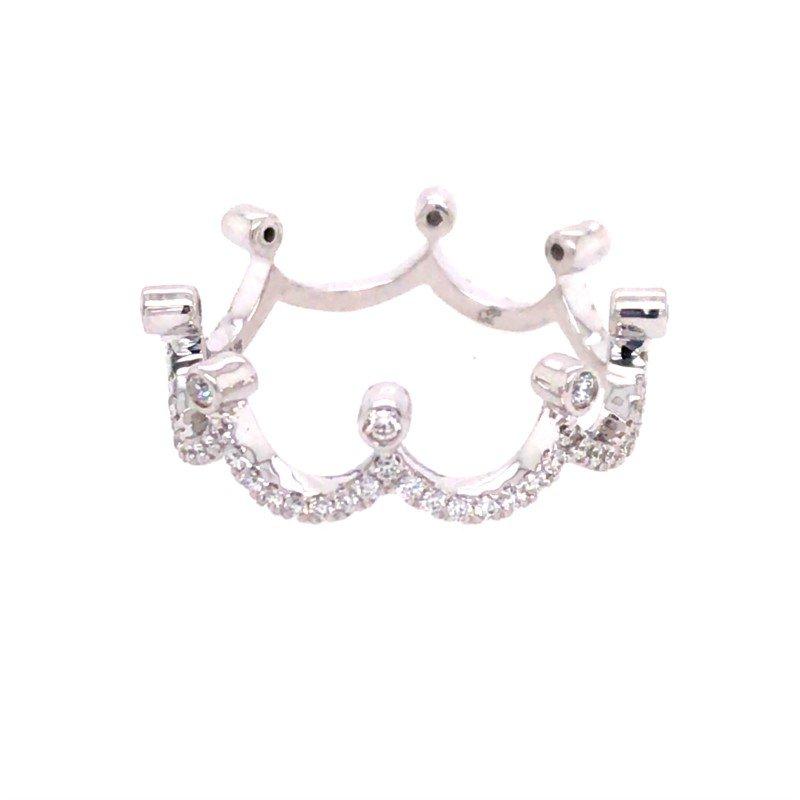 Diamond Fashion 130-10794