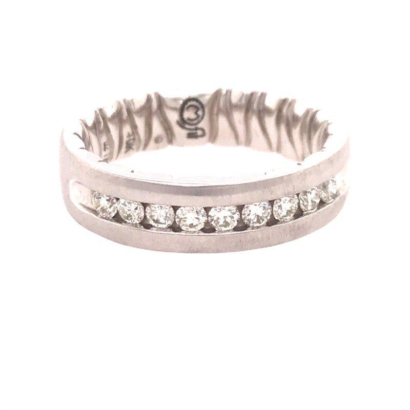 Dean's Bridal 115-00892