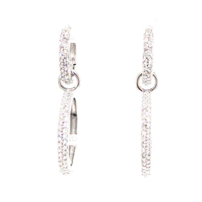 Diamond Fashion 150-03873
