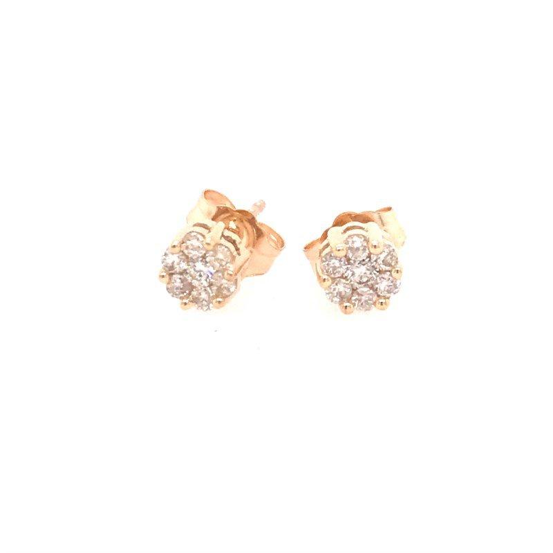 Diamond Fashion 150-03643