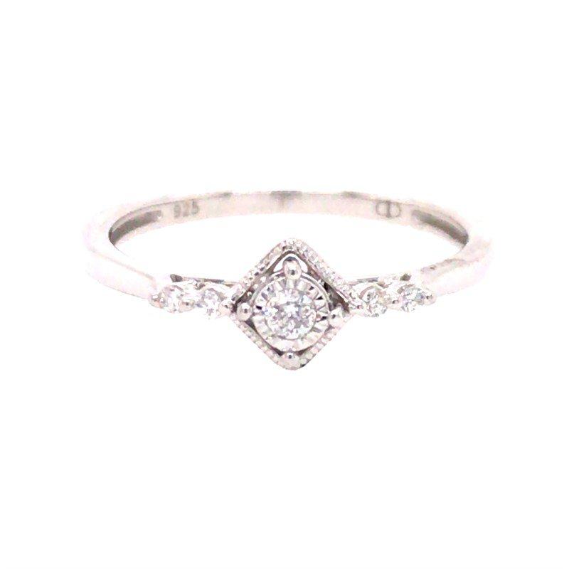 Y.O.U Bridal 130-10667