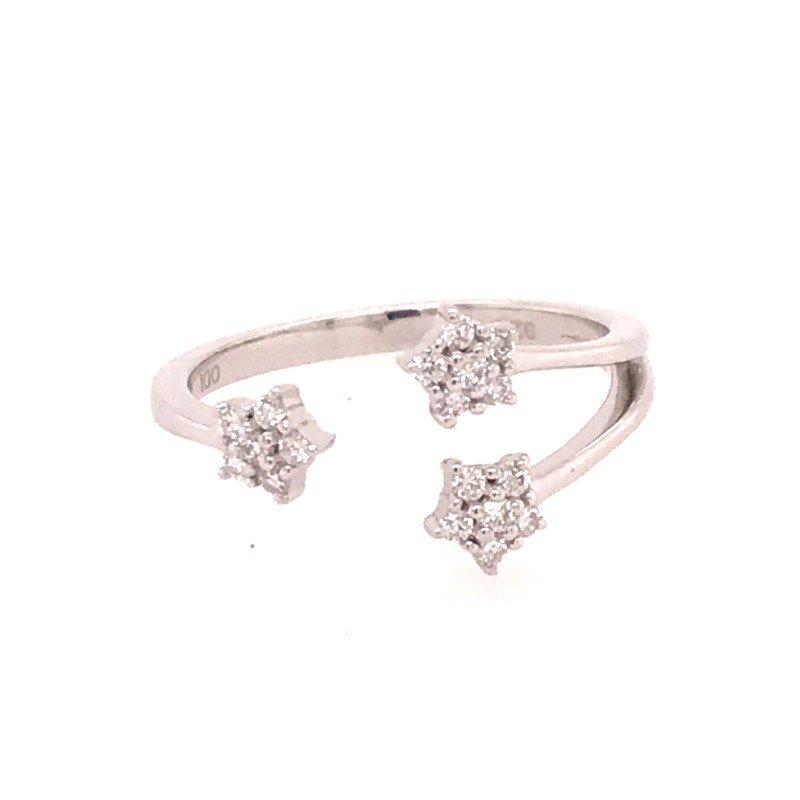 Diamond Fashion 130-10554