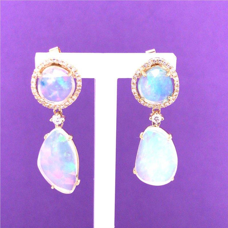 Diamond Fashion 210-03865