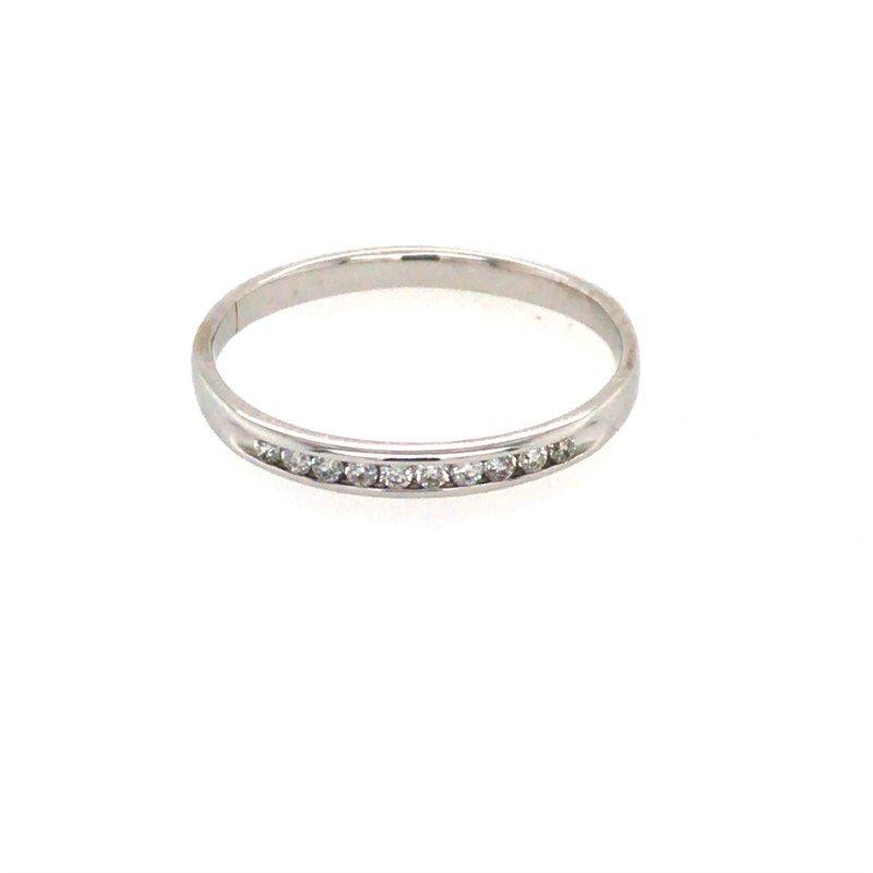 Dean's Bridal 121-00945