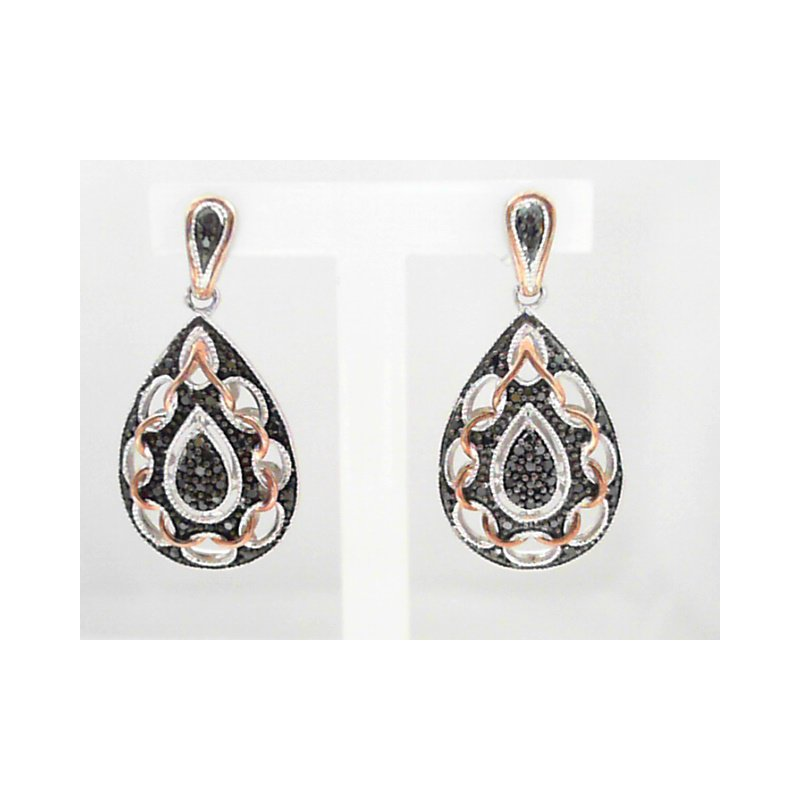 Diamond Fashion 150-03627