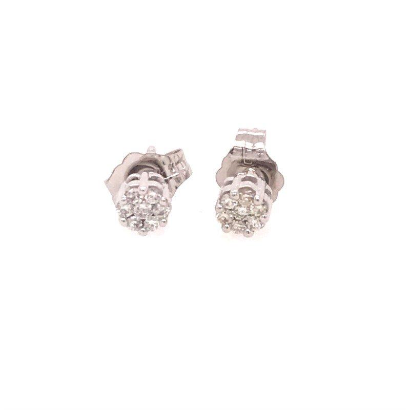 Diamond Fashion 150-03885