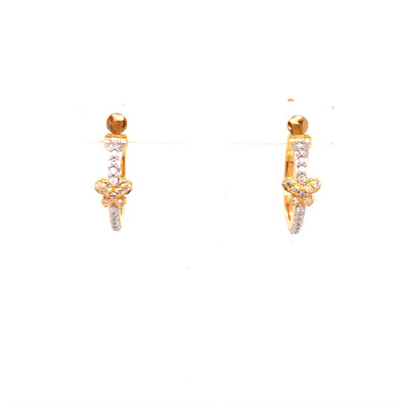 Diamond Fashion 150-03566
