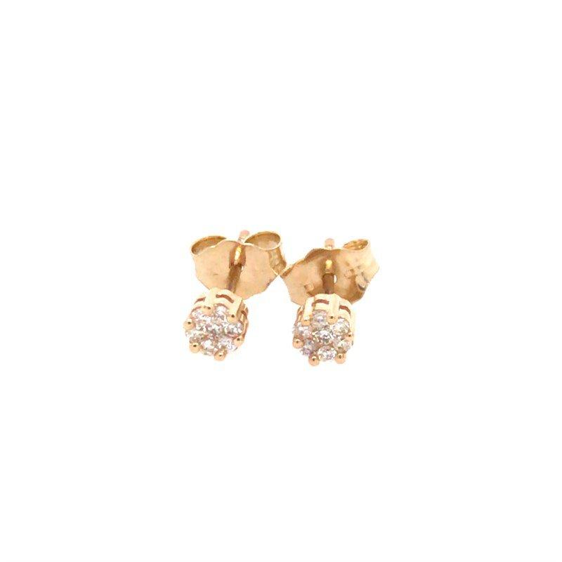 Diamond Fashion 150-2000255