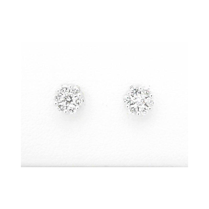 Diamond Fashion 150-03894