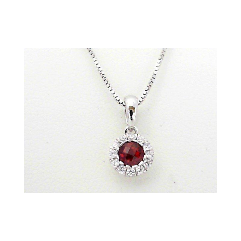 Diamond Fashion 230-2000321