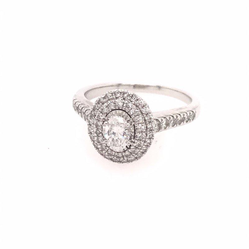 Y.O.U Bridal 105-02712