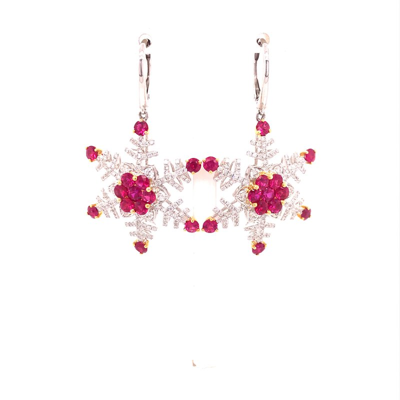 Fashion Jewelry 210-03650