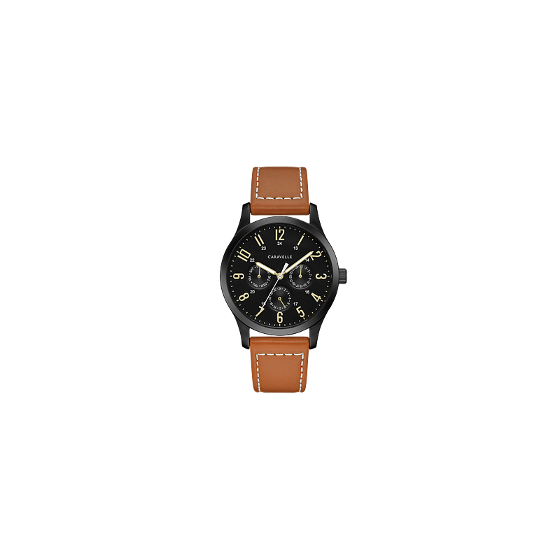 Caravelle 505-2000095