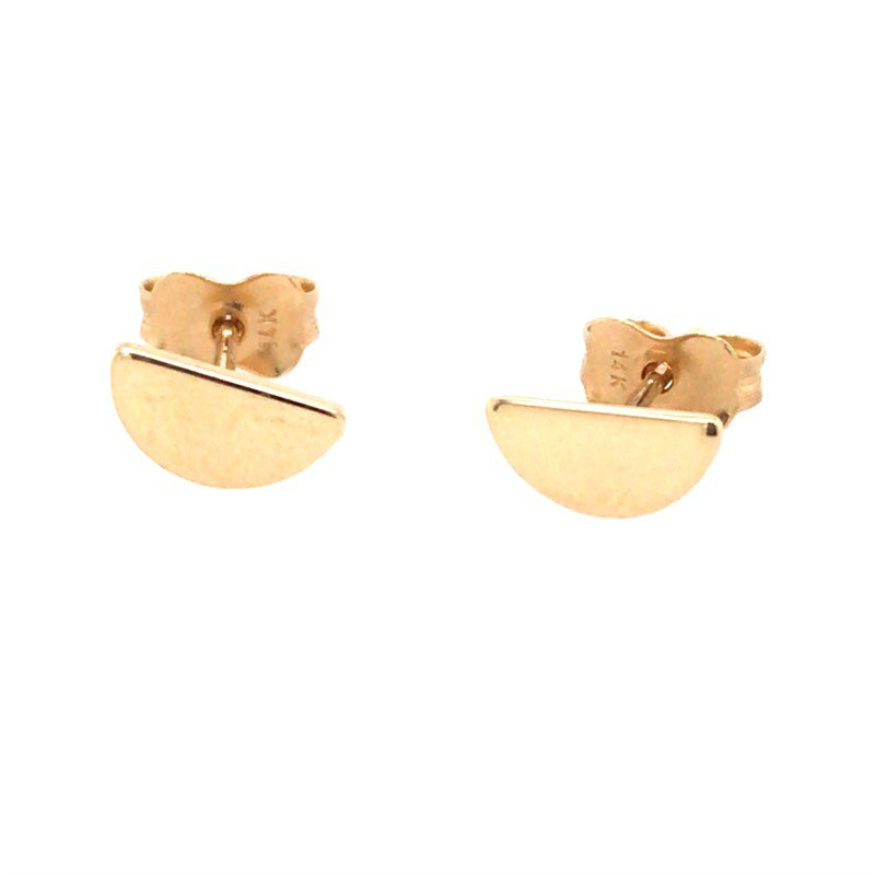 Fashion Jewelry 425-10204