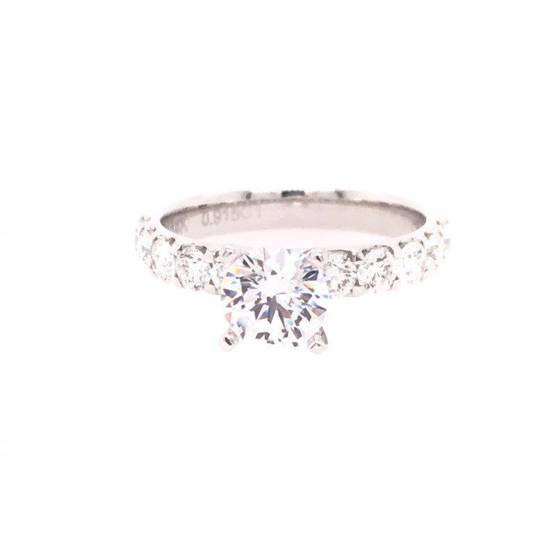 Diamond Fashion 140-01692