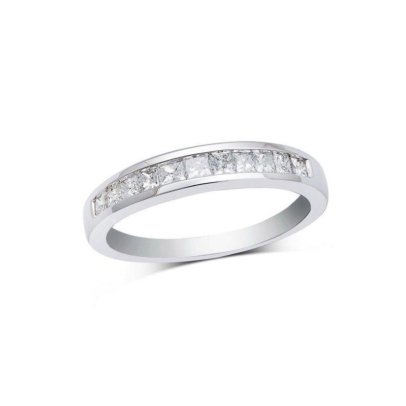 Y.O.U Bridal 121-00824