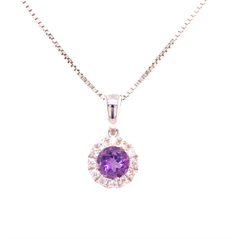 Diamond Fashion 230-04693
