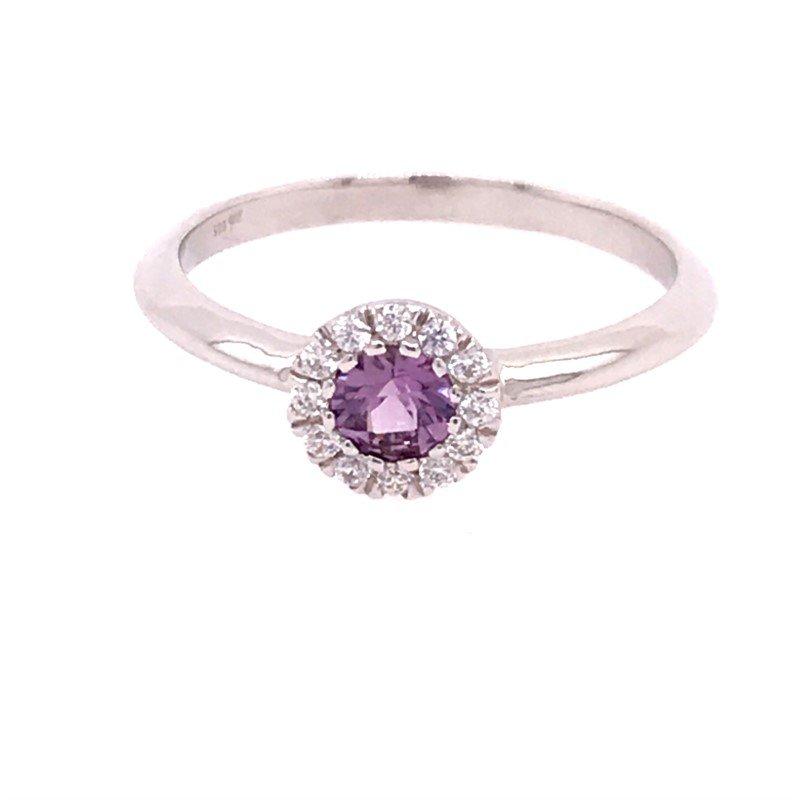 Diamond Fashion 200-10832